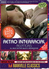 Retro Interracial Relations Boxcover