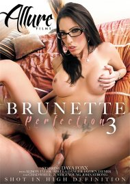 Buy Brunette Perfection #3