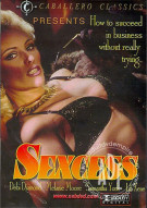 Sexcess Porn Movie