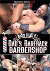 Rocco Steele's Dad's Bareback Barbershop Boxcover