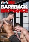 Bareback Bromance Boxcover