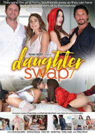 Daughter Swap 7 image