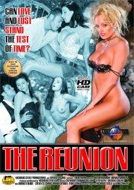 The Reunion image