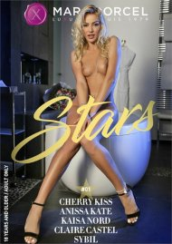 Stars 1 Porn Movie