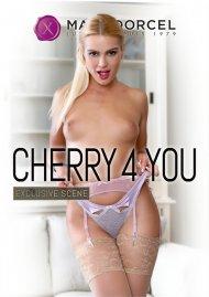 Cherry 4 You image