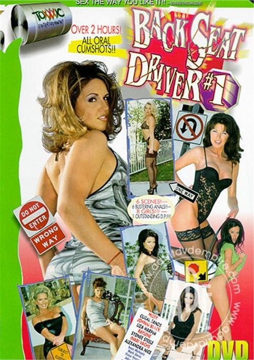 Sex ten pussy virign fuck image