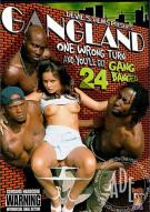Gangland 24 Porn Video