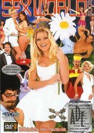 Sex World 2002 Porn Video