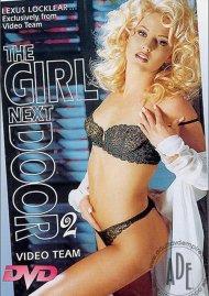Girl Next Door 2, The Movie