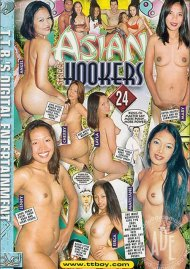 Asian Street Hookers 24 Porn Video