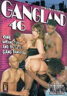 Gangland 46 Porn Movie