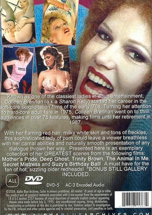 Core dvd porno soft