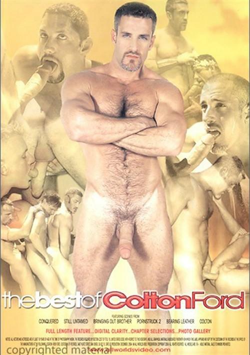 free gay boy twink