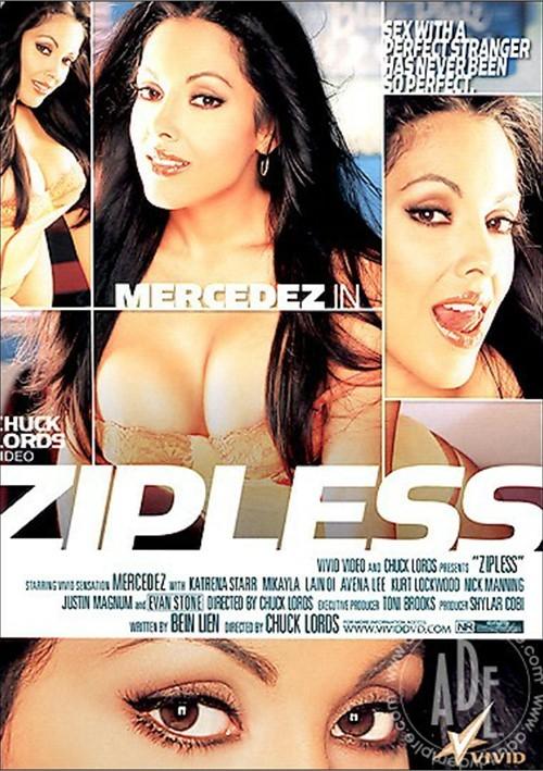 Zipless