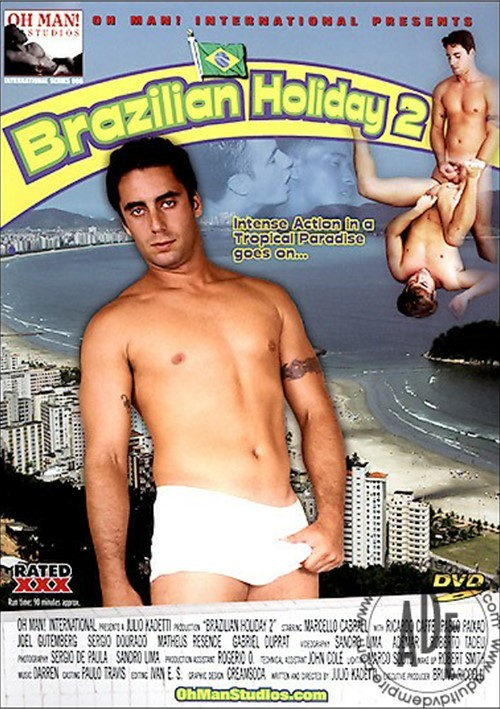 Brazilian Holiday 2