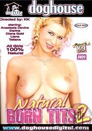 Natural Born Tits 2 Porn Movie
