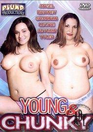 Young & Chunky image