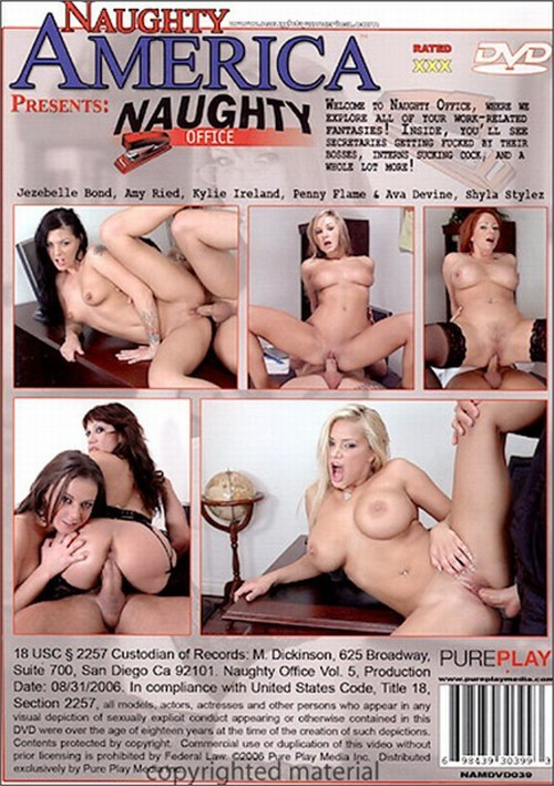 naughty americacom Search, page 5 - XVIDEOSCOM