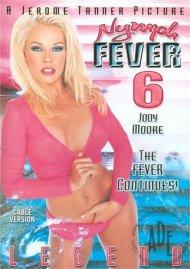 Nymph Fever 6 (Soft Core) Porn Movie