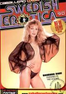 Swedish Erotica Vol. 90 Porn Movie