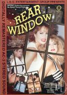 Rear Window Porn Movie