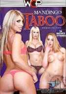 Mandingo Taboo Porn Movie