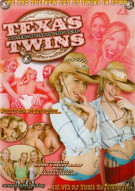 Texas Twins Porn Movie