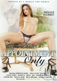 By Appointment Only Porn Movie