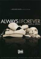 Always and Forever Porn Video