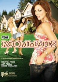 Roommates image