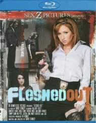 Fleshed Out porn movie from Sex Z Pictures.