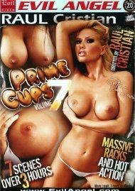 Prime Cups Vol. 7