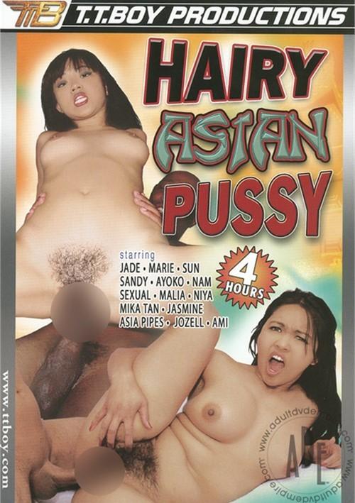 Wild sexy naked college orgies