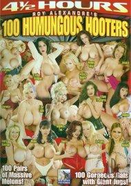 100 Humungous Hooters Porn Movie