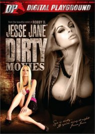 Buy Jesse Jane Dirty Movies