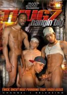 Thugz Hangin Big Porn Movie