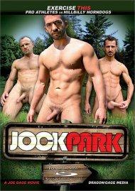 Jock Park image