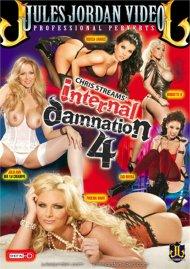Internal Damnation 4 Porn Video