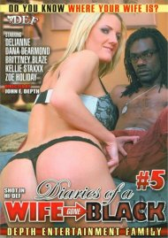 Diaries Of A Wife Gone Black 5
