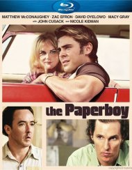 Paperboy, The Gay Cinema Movie