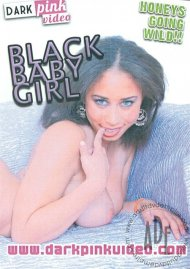 Black Baby Girl Porn Video