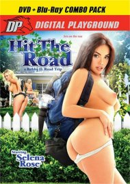 Hit The Road (DVD + Blu-ray Combo)