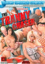 Buy Tranny Chaser, The
