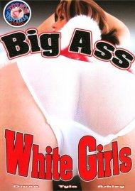 Big Ass White Girls image