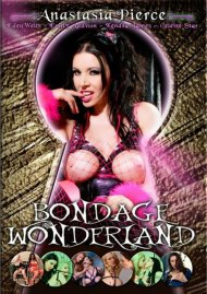 Bondage Wonderland Porn Video
