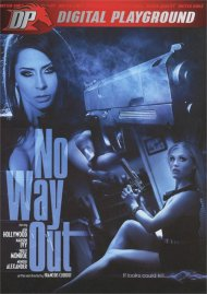 No Way Out Porn Video