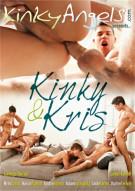 Kinky & Kris Gay Porn Movie