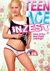 Teenage Inzest Boxcover