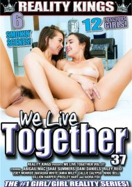 We Live Together Vol. 37 Porn Video