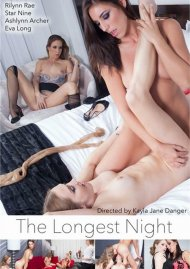 Longest Night, The image